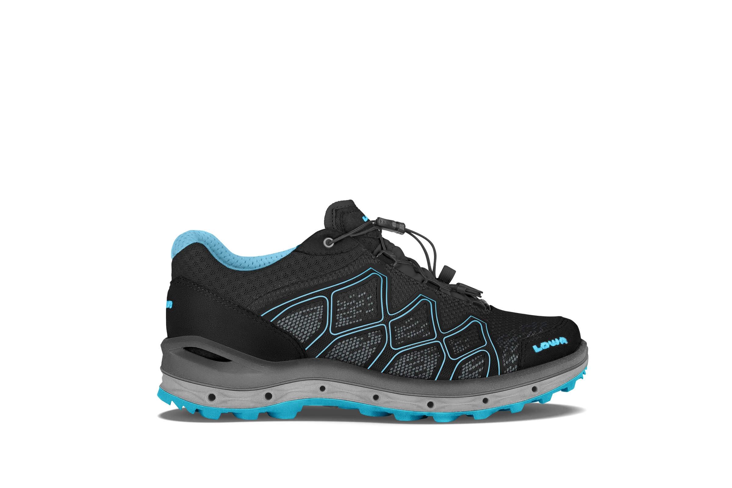 separation shoes 249e2 1edac GORE Tex Schuhe | INTERSPORT