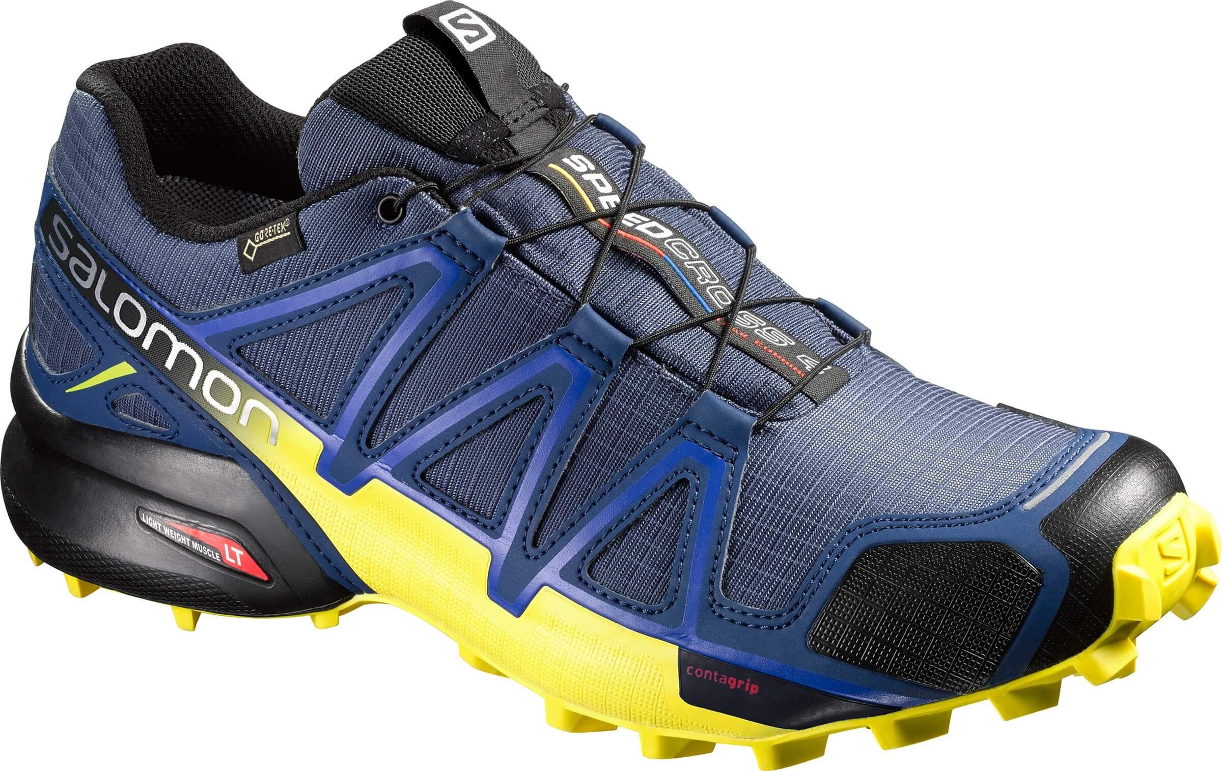 Exklusiv Schuhe Herren Sport & Outdoorschuhe ASICS Gel