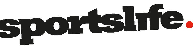 sportslife-logo