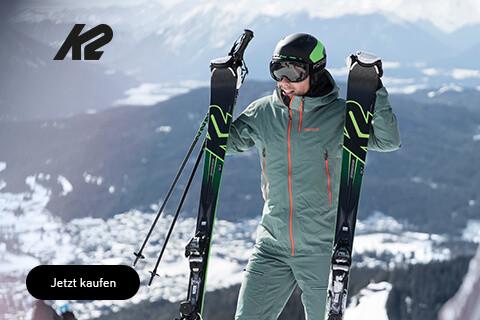 Kletterausrüstung Intersport : Alles rund um den skisport bei intersport pistenprofi