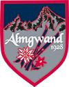 ALMGWAND 1928