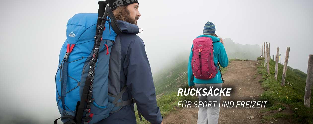 adidas Rucksack mit mehreren Taschen Damen Rucksäcke