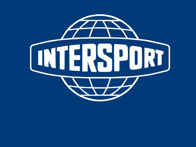 fff5e755bfb07a Historie   INTERSPORT