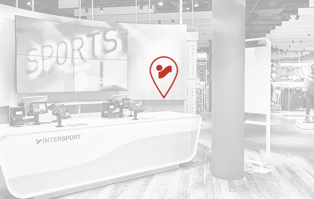 6b62d12e6264 Aus Liebe zum Sport   INTERSPORT
