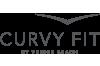CURVY FIT