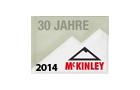 2014-mckinley