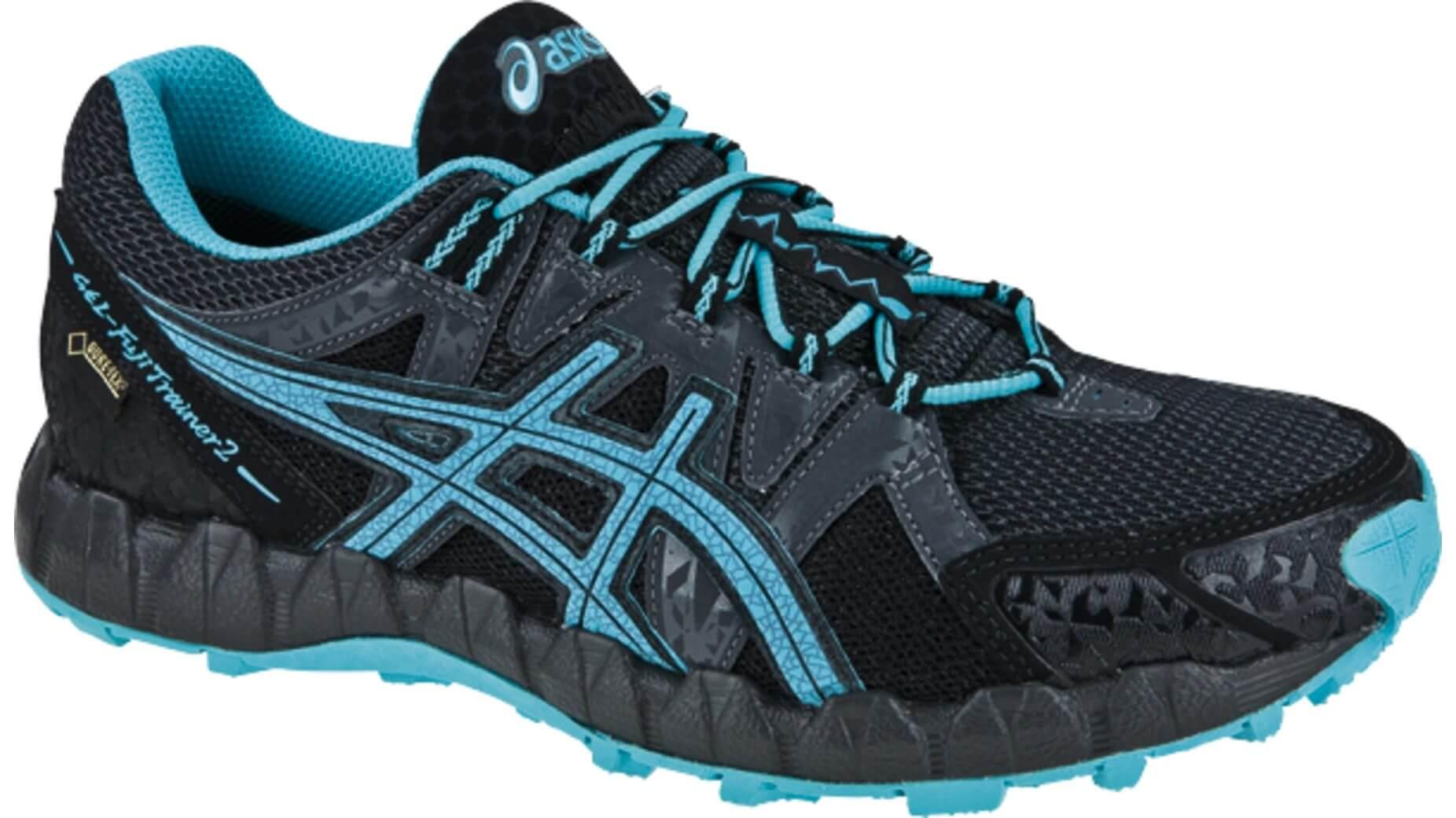 SchuheIntersport SchuheIntersport Gore Tex Tex Gore Gore vIYbgymf76