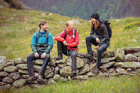 Kletterausrüstung Intersport : Outdoor shop für wanderer und camper intersport