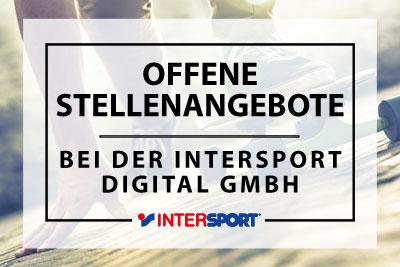 Karriere-Stellenangebote-bei-der-INTERSPORT-Digital-GmbH-Teaser