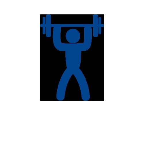 INTERSPORT Fitnessausrüstung Fitnessbekleidung und bei Fitnessbekleidung Fitnessbekleidung und INTERSPORT Fitnessausrüstung und bei xoECedBWQr