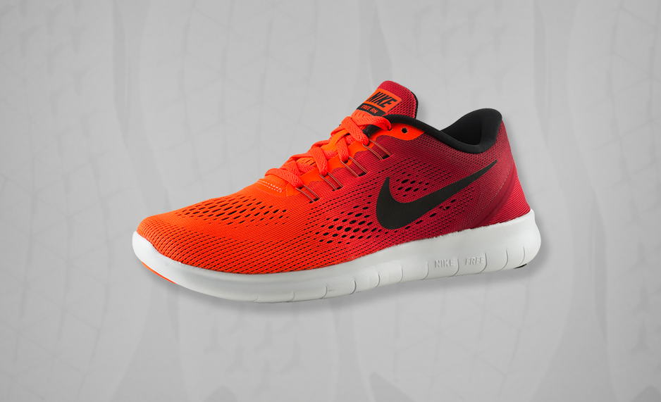 so cheap good out x detailed pictures get nike free damen intersport fe69c 16bec