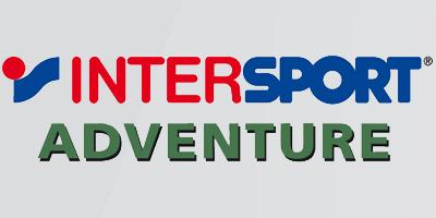 b2b-intersport-profilierung-outdoor-spezialist