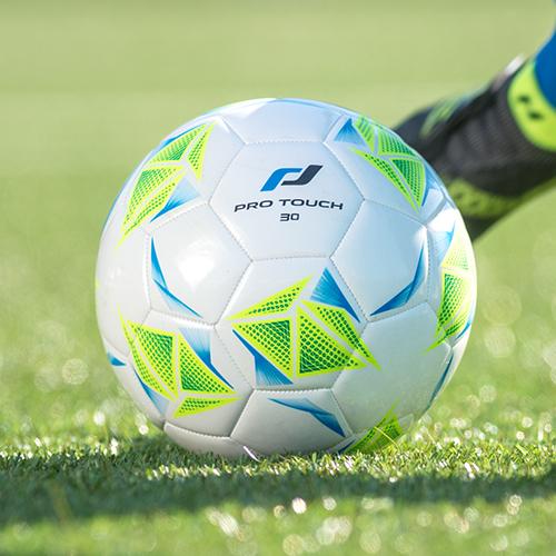 eab31149ef9a5d Fußball-Artikel   Zubehör online kaufen bei INTERSPORT