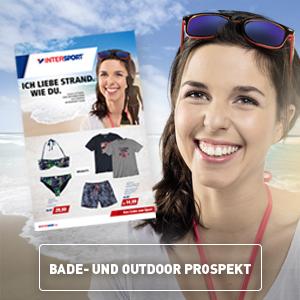 Aktuelle Werbung