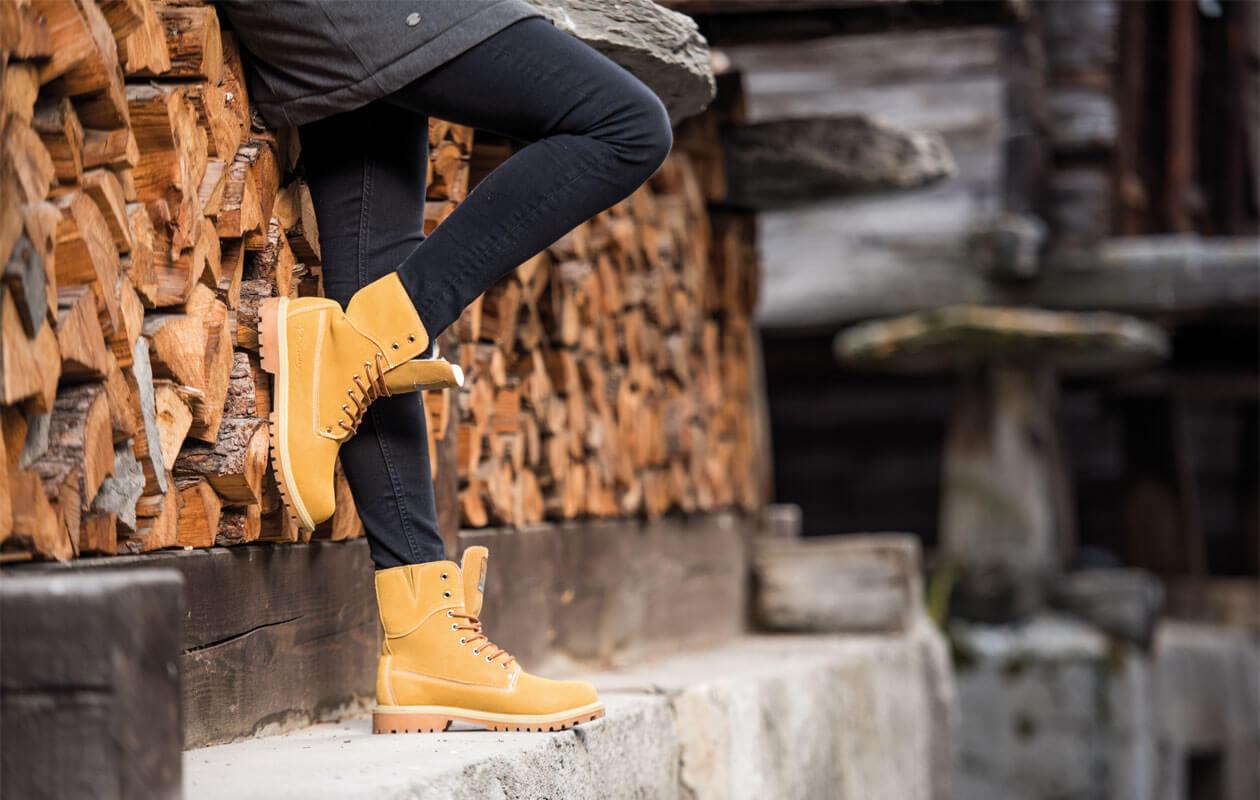 Exclusive Adidas Snowboard Schuhe HERREN Boots Stiefel für