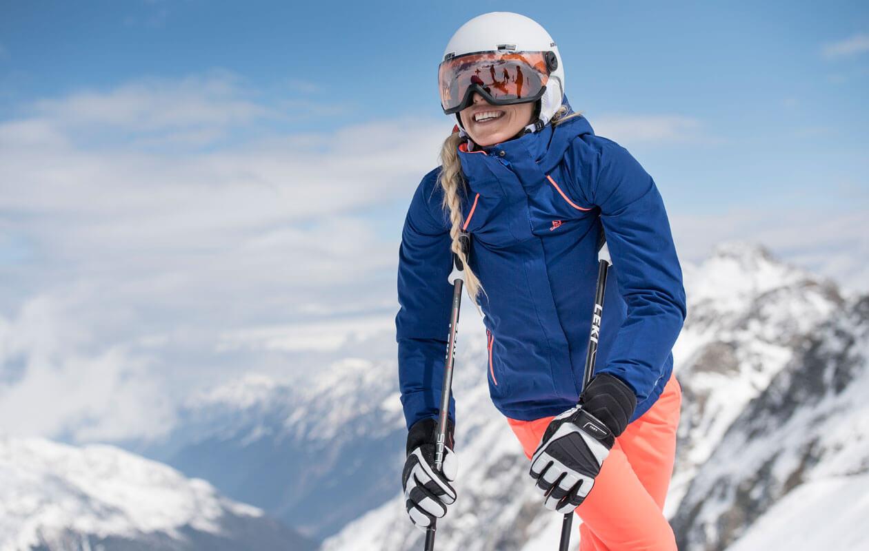 74a5b7e68ae93d Ski-Outfits   Equipment