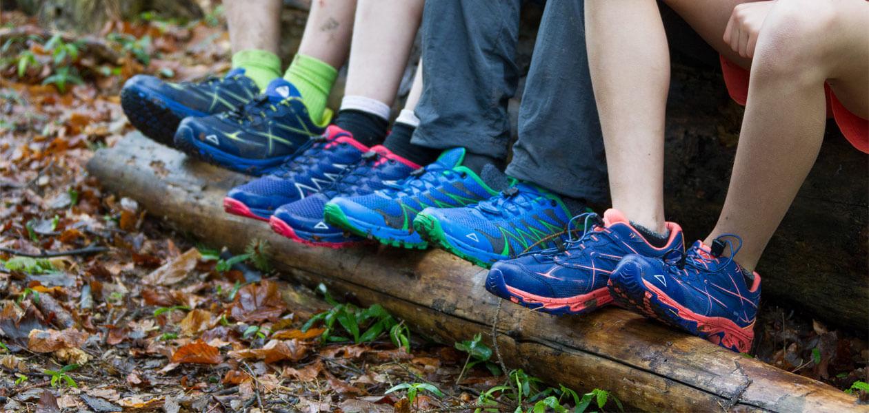 Pflege Tipps für Schuhe | Produktinfos von McKINLEY