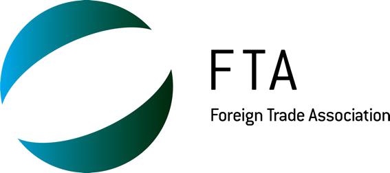 unternehmen-nachhaltigkeit-logo-fta-transparent