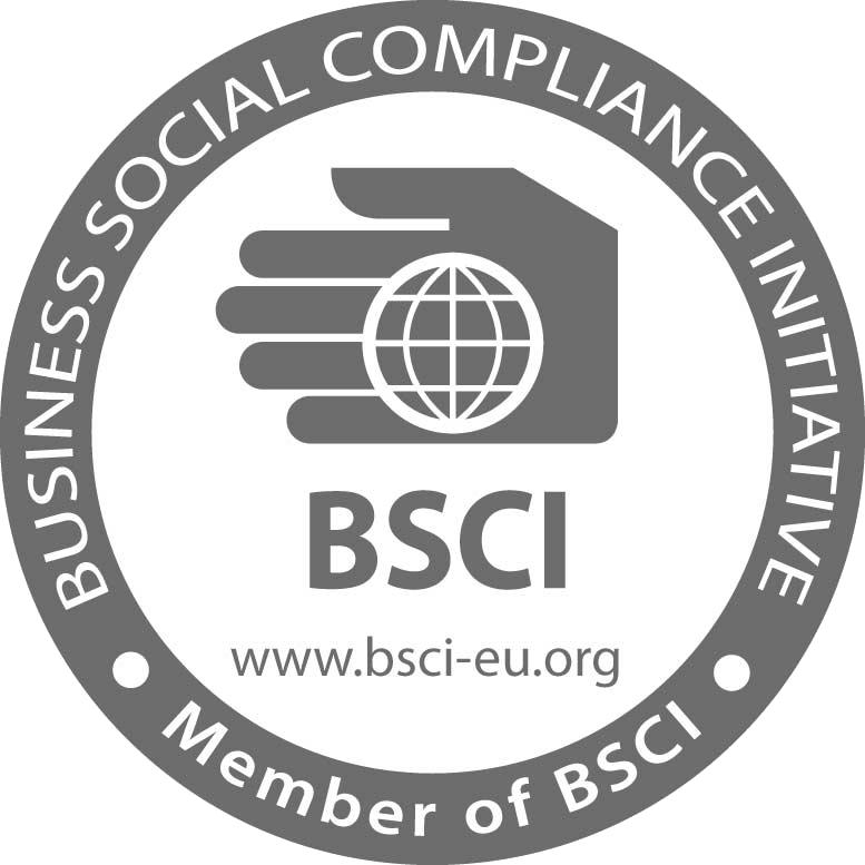 unternehmen-nachhaltigheit-bsci-logo