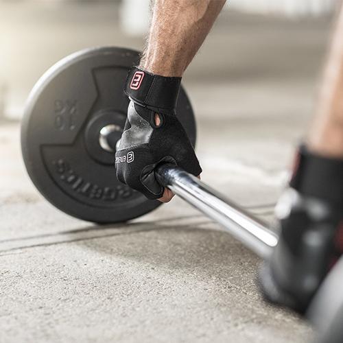 ENERGETICS-Ausrüstung und Kleidung für deine Fitness| INTERSPORT