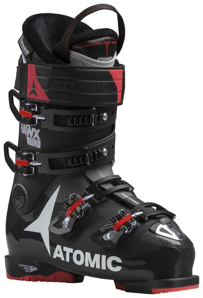 Atomic Schuhe jetzt kaufen auf SportScheck