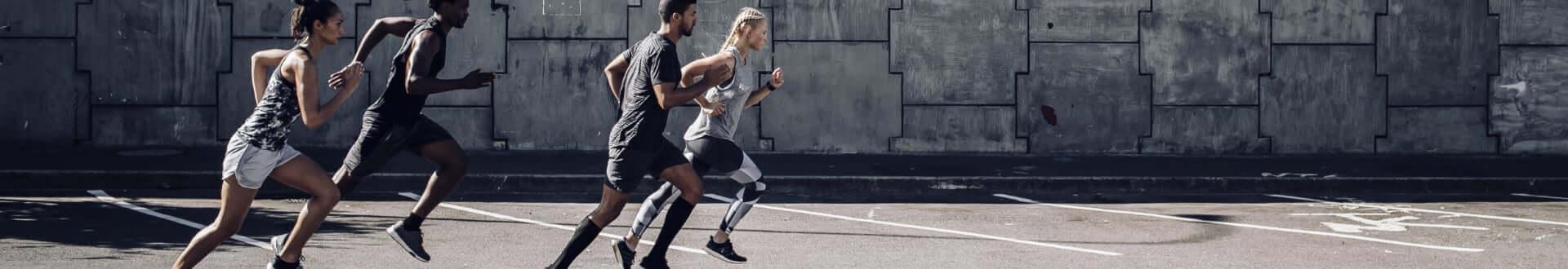 adidas Damen Tiro 17 Trainingshose, BlackWhite, 2XL: Sport