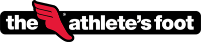 Logo-The-Athlete-s-Foot