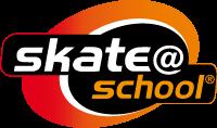 skate-school_logo
