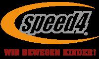 Speed4-Logo