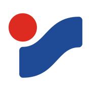 Intersport icon